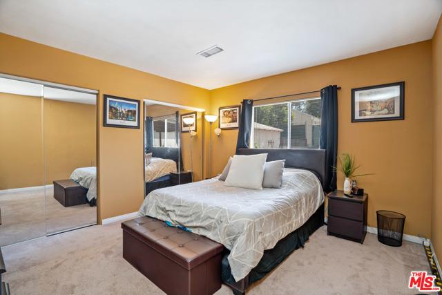 19. 12548 Martha Street Valley Village, CA 91607