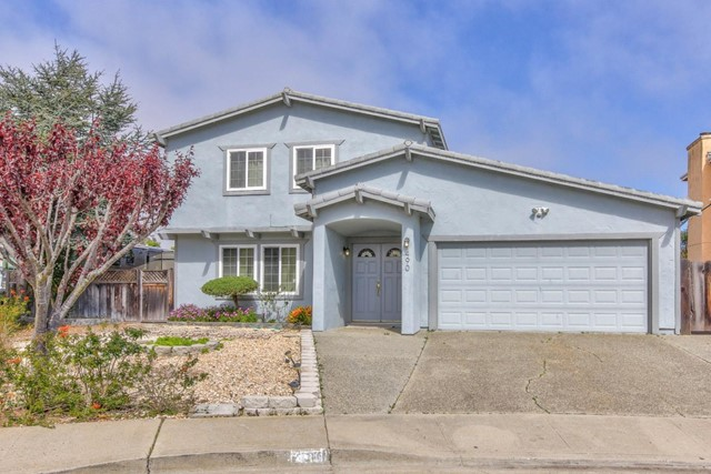 490 Sunrise Place, Outside Area (Inside Ca), CA 93933