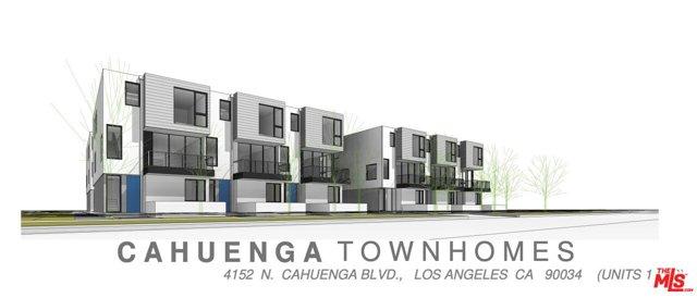 Photo of 4142 Cahuenga Boulevard, Toluca Lake, CA 91602