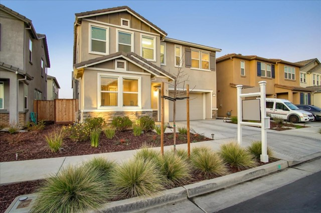 1270 Marille Lane, Hollister, CA 95023
