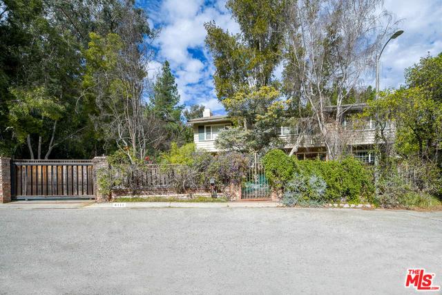 4111 PICASSO Avenue, Woodland Hills, CA 91364