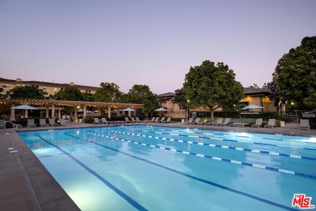 6400 Crescent Pw, Playa Vista, CA 90094 Photo 24