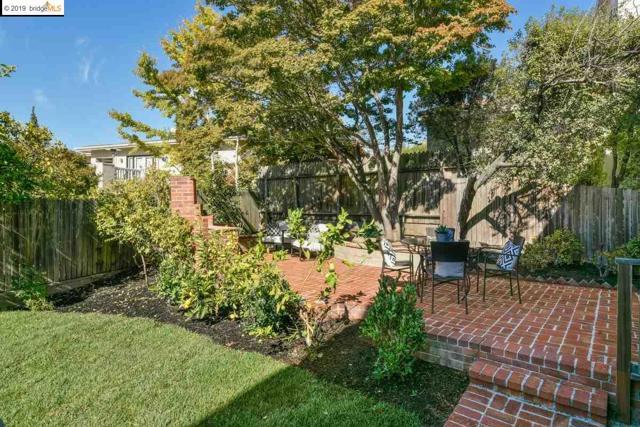 221 Wildwood Ave, Piedmont, California 94610, 4 Bedrooms Bedrooms, ,3 BathroomsBathrooms,For Sale,Wildwood Ave,40849314
