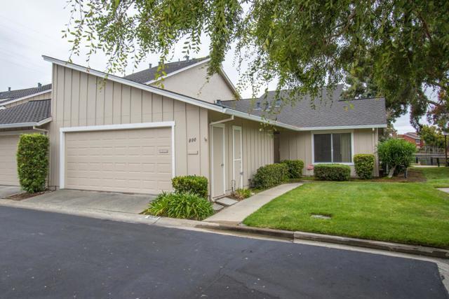 800 Byrd, Foster City, CA 94404