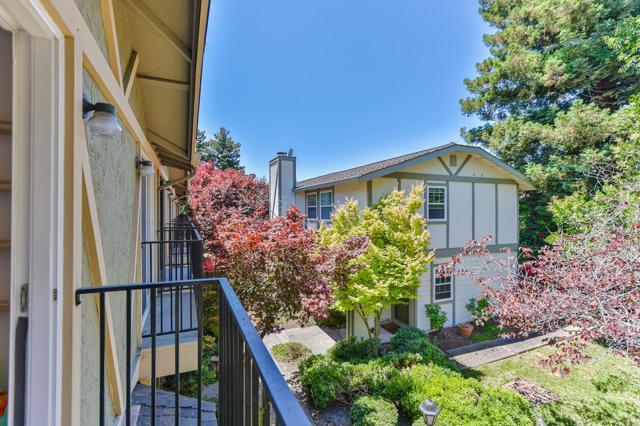 40. 38 Devonshire Avenue #5 Mountain View, CA 94043