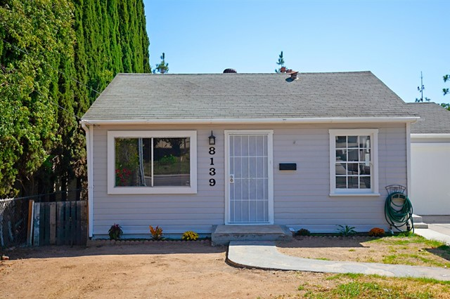 8139 Lemon Grove Way, Lemon Grove, CA 91945