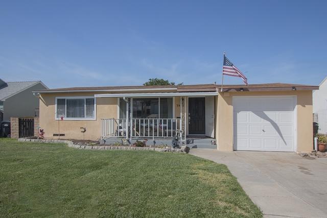 3936 Casita way, San Diego, CA 92115