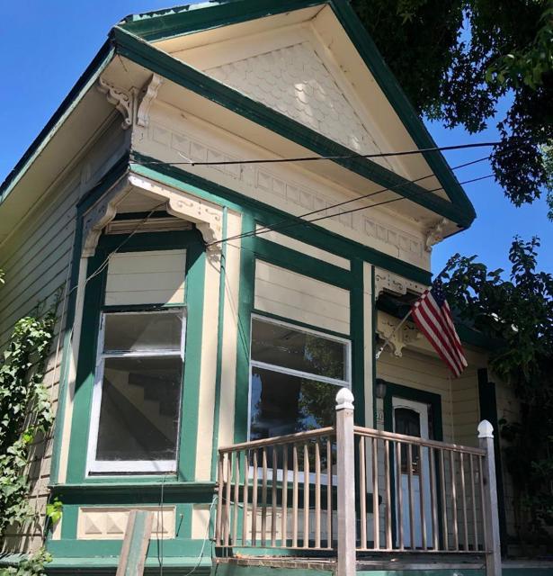 520 Lincoln Street, Santa Cruz, CA 95060