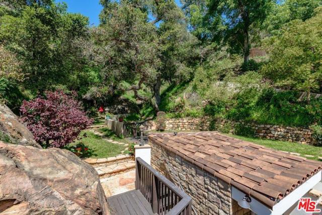 330 E Mountain Dr, Santa Barbara, CA 93108 Photo 43