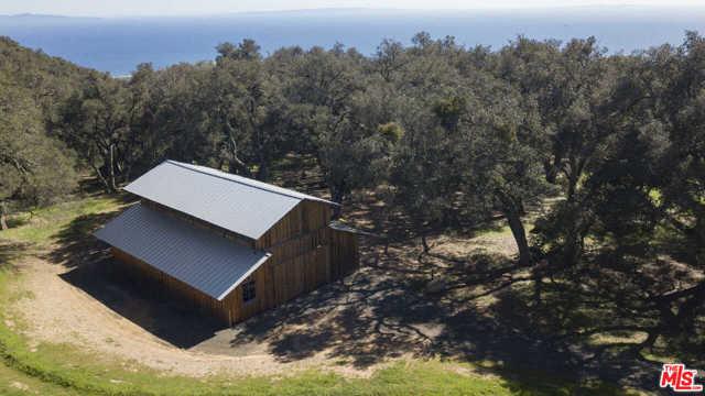 Image 18 of 2381 Refugio Rd, Goleta, CA 93117