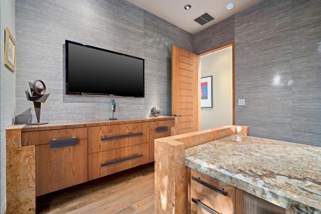 Image 92 of 55 Granite Ridge Rd, Rancho Mirage, CA 92270