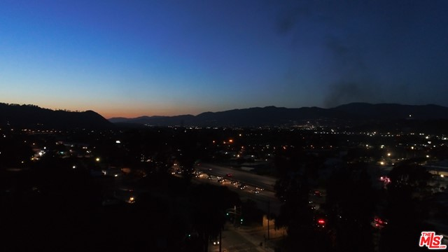 2292 Riverside Terrace, Los Angeles, CA 90039