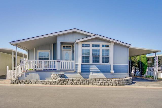 1085 Tasman 485, Sunnyvale, CA 94089