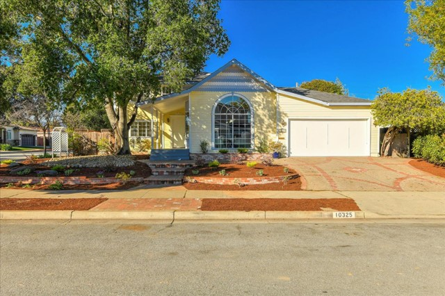 10325 Prune Tree Lane, Cupertino, CA 95014
