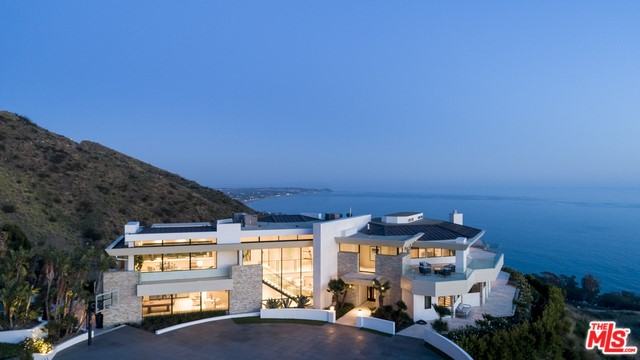 4310 ENCINAL CANYON Road, Malibu, CA 90265