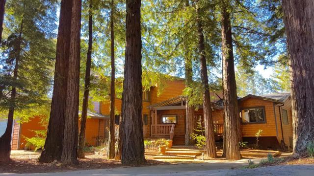 198 Santa Cruz, Outside Area (Inside Ca), CA 95033