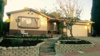 11 Kingsford Court, Pittsburg, CA 94565