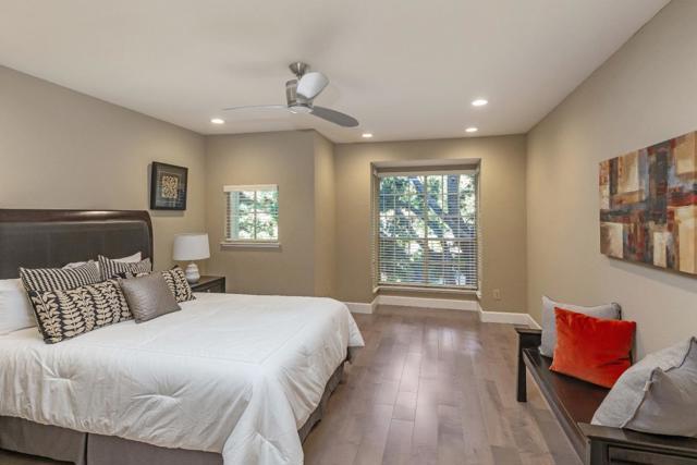 991 Belmont Terrace 2, Sunnyvale, CA 94086