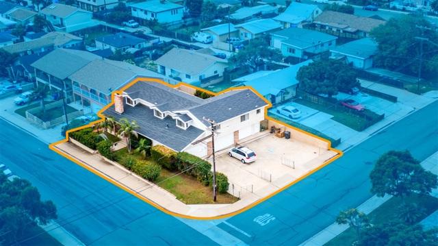 1010 11th St, Imperial Beach, CA 91932