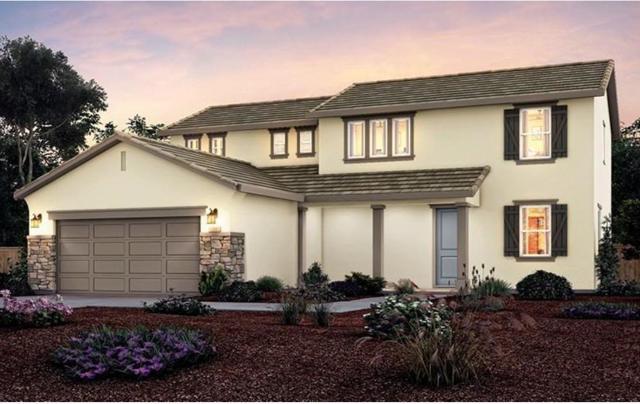 638 Aromas Place, Soledad, CA 93960