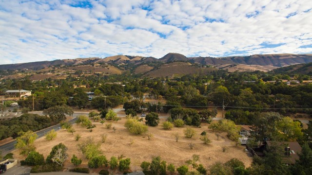 0 Esquiline Road, Carmel Valley, CA 93924