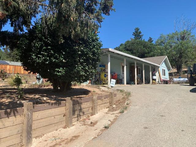 7297 Tustin Road, Salinas, CA 93907