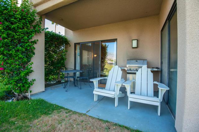 28763 Portales Drive, Cathedral City, California 92234, 2 Bedrooms Bedrooms, ,2 BathroomsBathrooms,Residential,For Rent,Portales,219044899DA