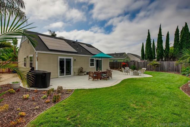24. 595 Lemonwood Ct Oceanside, CA 92058