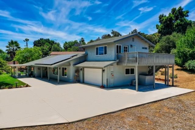 292 Buena Creek Rd, San Marcos, CA 92069