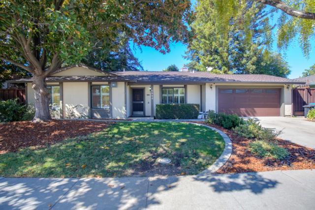 6944 Avenida Rotella, San Jose, CA 95139