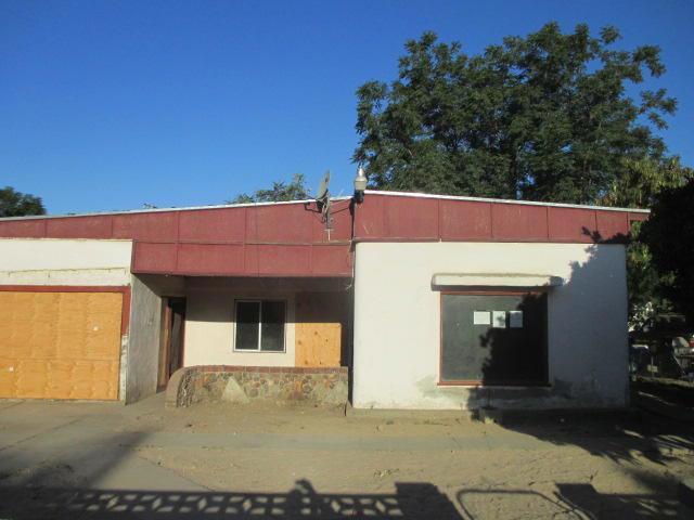 8132 Sunnyside Avenue, San Bernardino, CA 92410