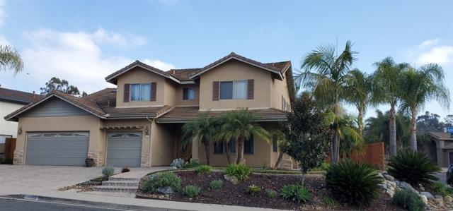 10685 LOIRE AVENUE, San Diego, CA 92131