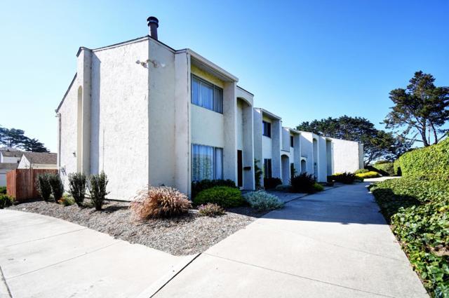 3137 Seacrest Avenue 8, Outside Area (Inside Ca), CA 93933