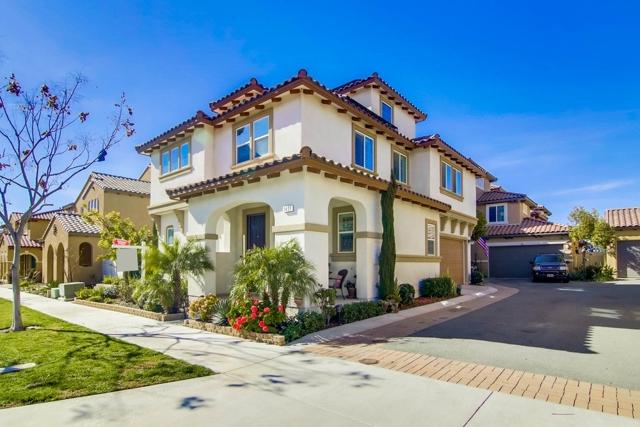 1431 Pershing Rd, Chula Vista, CA 91913