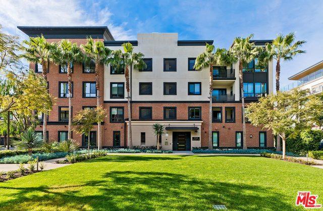 12526 Fielding Circle, Playa Vista, CA 90094 Photo 0