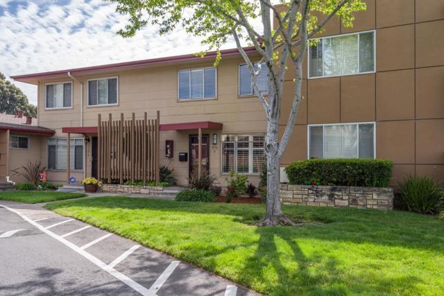 1536 Day Avenue C, San Mateo, CA 94403