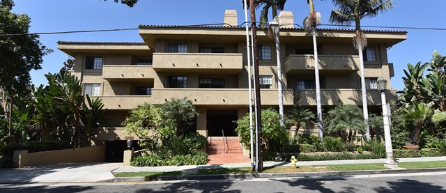 221 Oak Knoll Avenue 210, Pasadena, California 91101, 2 Bedrooms Bedrooms, ,1 BathroomBathrooms,For Sale,Oak Knoll,819003967