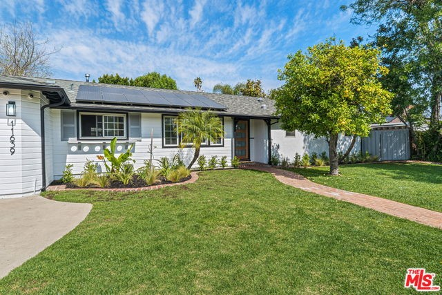 11639 KLING Street, Valley Village, CA 91602