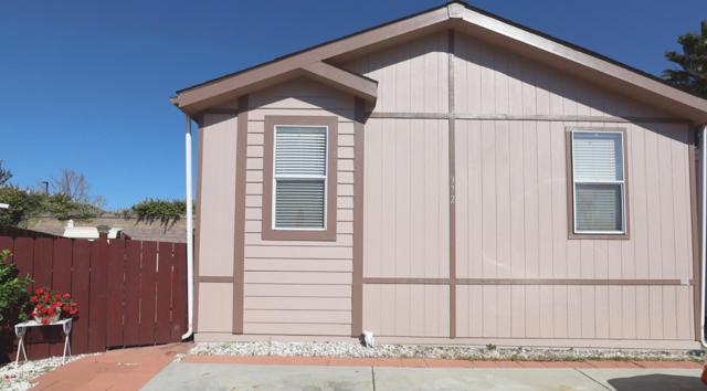 372 Los Encinos Court 372, San Jose, CA 95134