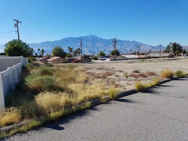 0 Mission Lakes Blvd Boulevard, Desert Hot Springs, CA 92240