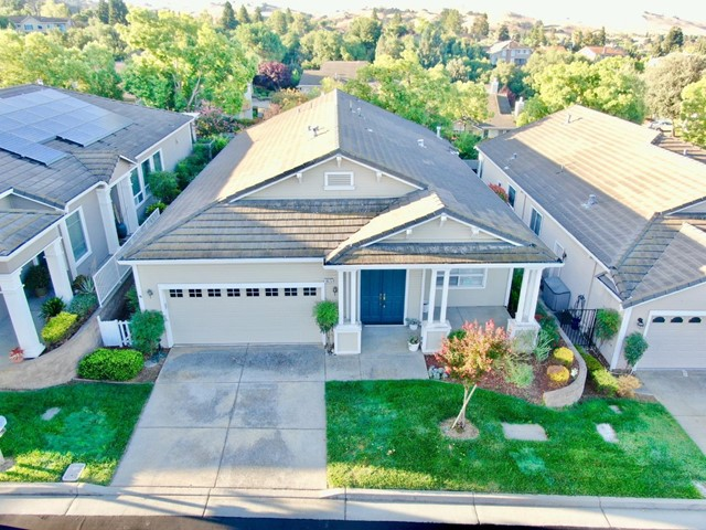 8825 Wine Valley Circle, San Jose, CA 95135