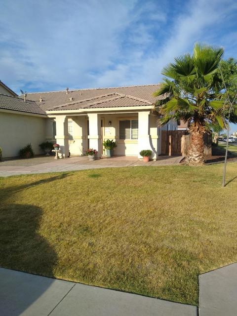 21716 Cooper Avenue, Dos Palos, CA 93620