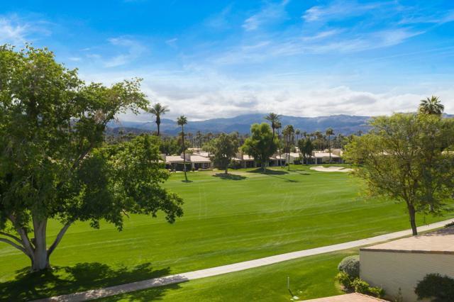 75595 Desert Horizons Dr Drive, Indian Wells, CA 92210