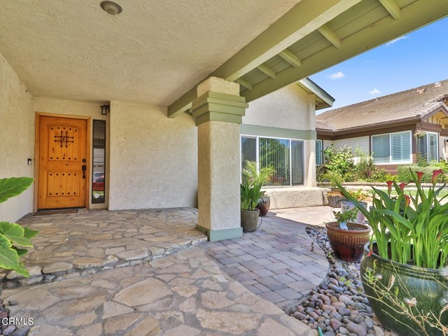 3. 11533 Coralberry Court Moorpark, CA 93021