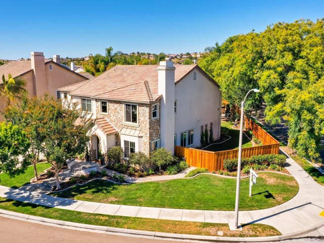 16113 Palomino Valley Rd, San Diego, CA 92127