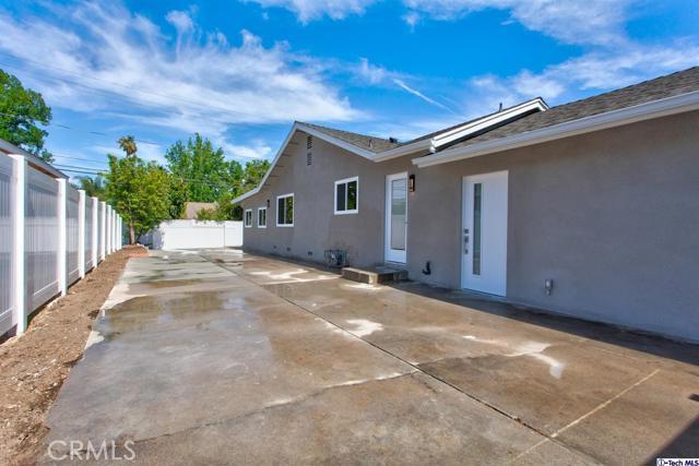 37. 11600 Balboa Boulevard Granada Hills, CA 91344