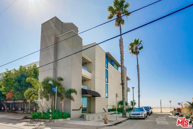 6 N VOYAGE Street 105, Marina del Rey, CA 90292