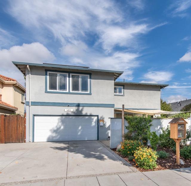 1453 Hillsdale Avenue, San Jose, CA 95118