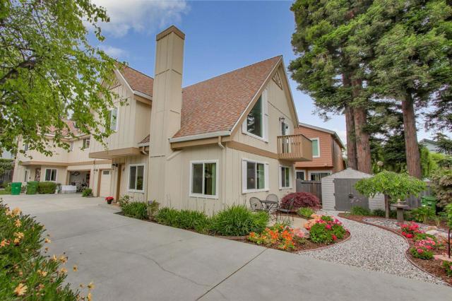 4301 Grace Street 3, Capitola, CA 95010