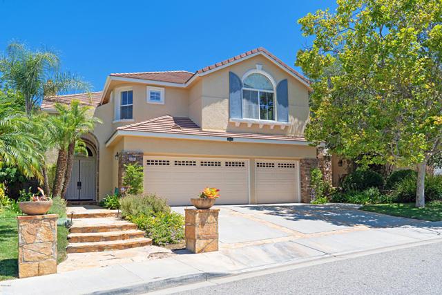 Photo of 6343 Ballantine Place, Oak Park, CA 91377